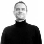 Franck Ernault