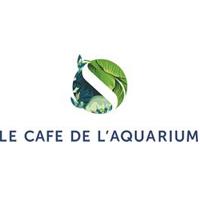 Le Café de l'Aquarium
