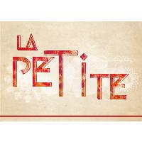 Café Petite