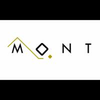 Brasserie Mont